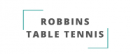 Robbins Table Tennis